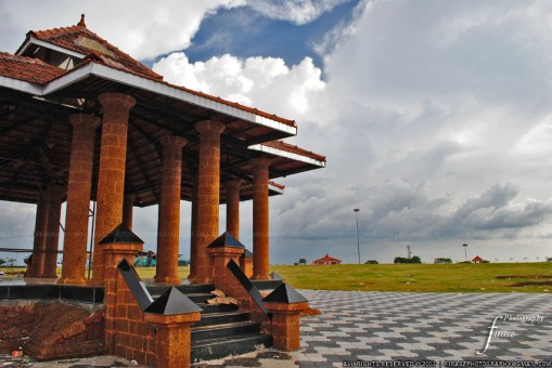 On Kottakkunnu 1