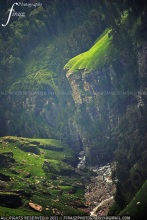 Quiet Himalayan Valley2