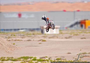 Stunt1