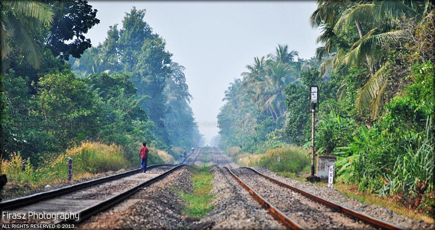 Iron Path 2