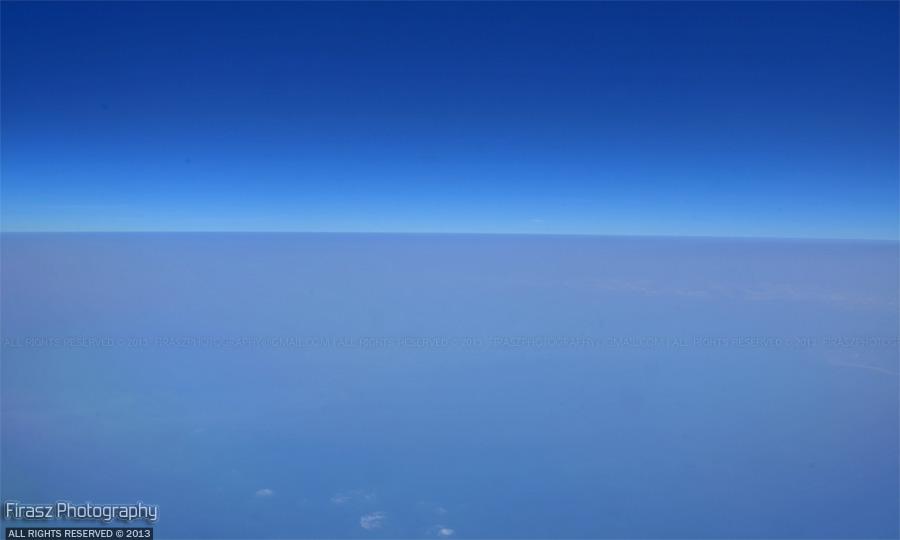 Horizon2