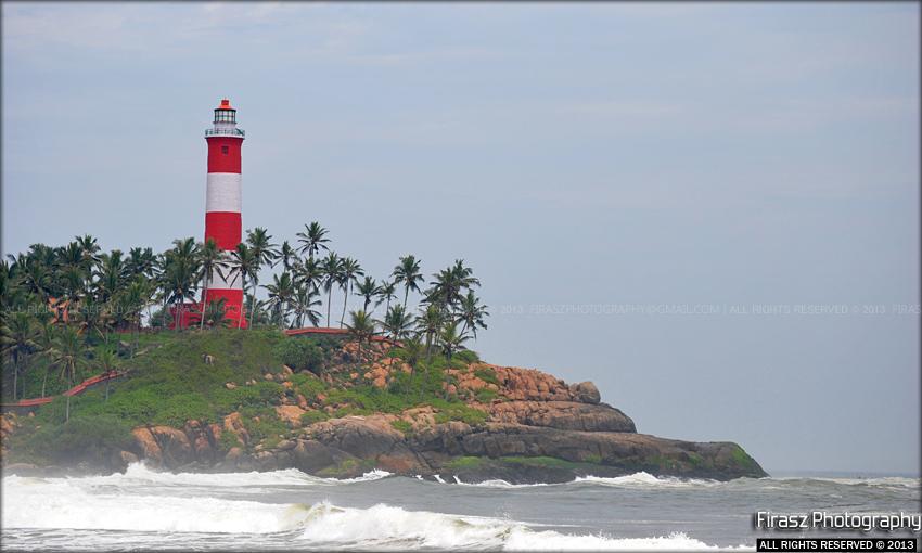 Coastal Post