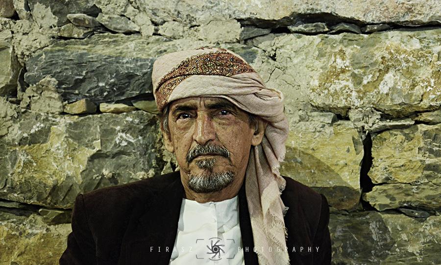 Arabian Grace1