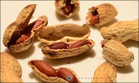It's Just Peanuts2