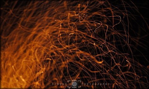 Shining sparks3