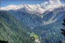 Gulmarg Views1