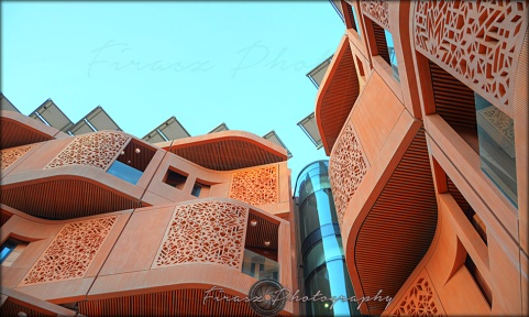 Masdar Arch.2