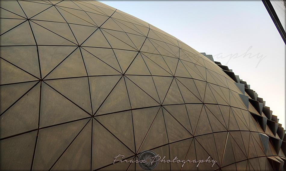 Masdar Arch.4