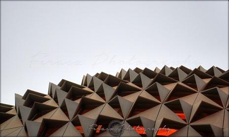 Masdar Arch.7