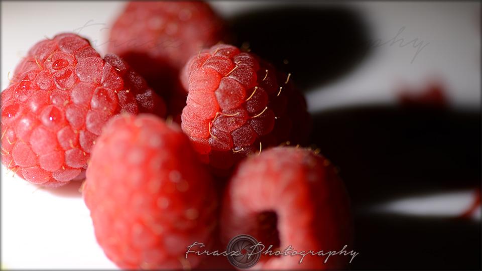 Raspberry Close3