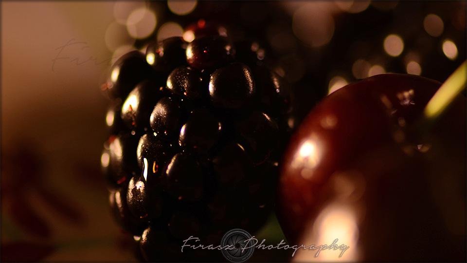 Cherry Berry Shots7