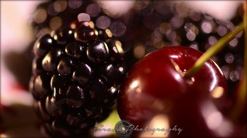 Cherry Berry Shots3