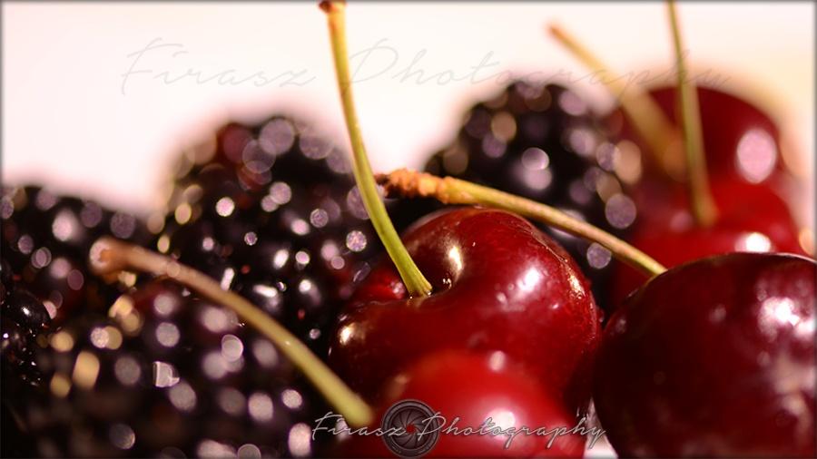 Cherry Berry Shots6