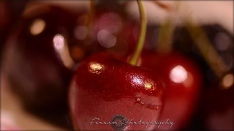 Cherry Berry Shots4