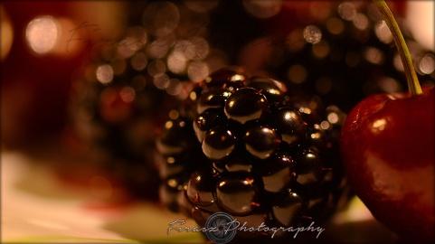 Cherry Berry Shots5