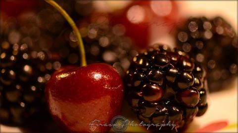 Cherry Berry Shots2