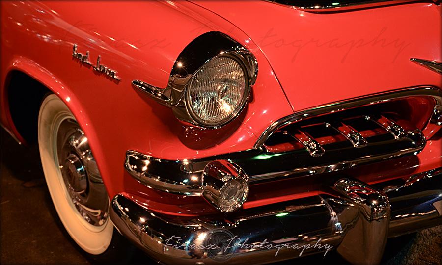 Mature Headlights3