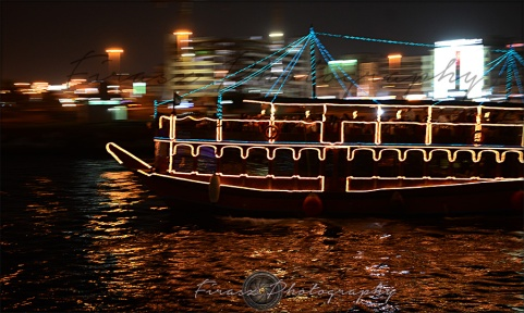 Party Boats2