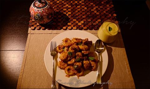 Dumplings at Supper1