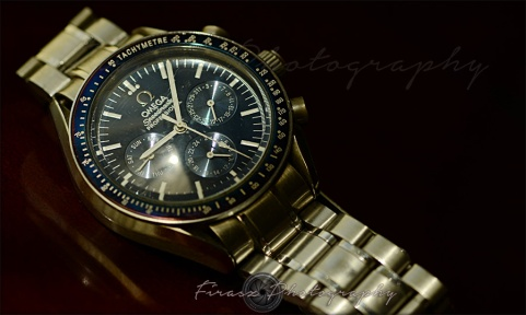 Wrist Watches in Frame5