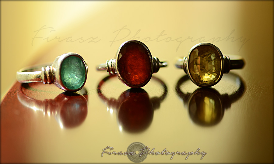 Gemstones4