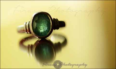 Gemstones3