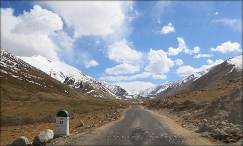 Leh Road1