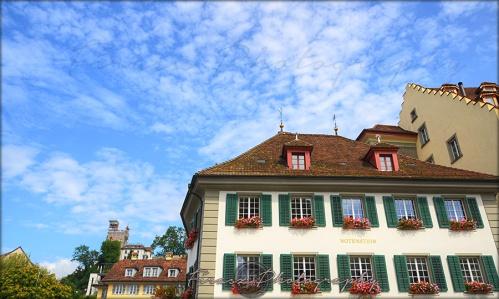 Old Town Luzern5