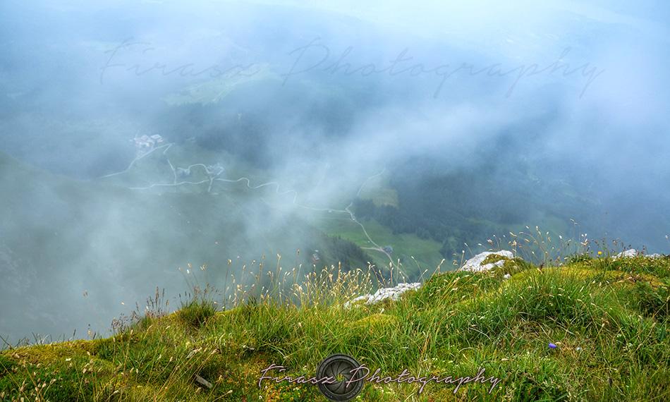 Climbing Mt Pilatus3