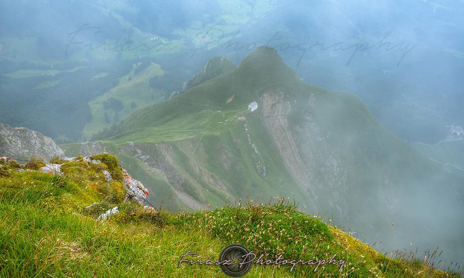 Climbing Mt Pilatus4