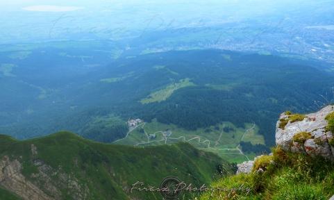 Climbing Mt Pilatus1