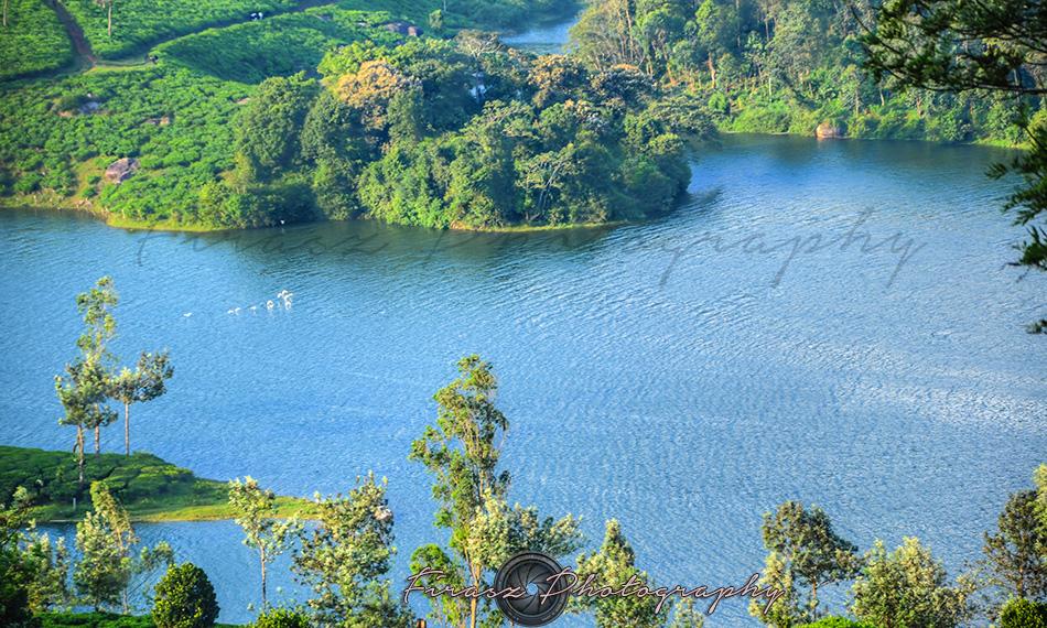 River Islands3
