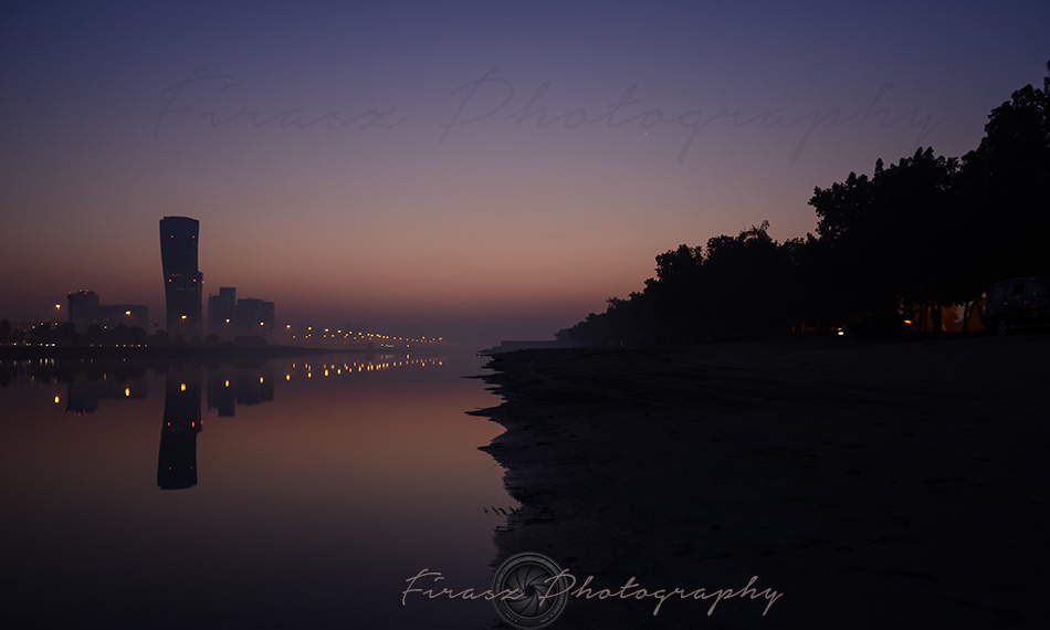 Serene Lights2