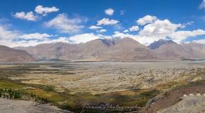 Vast Valleys1