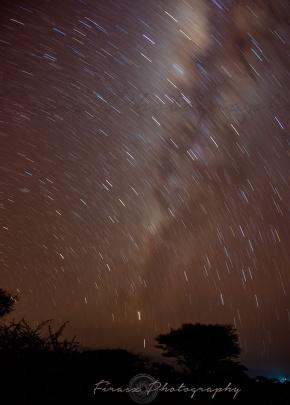 Star Bands3_Amboseli