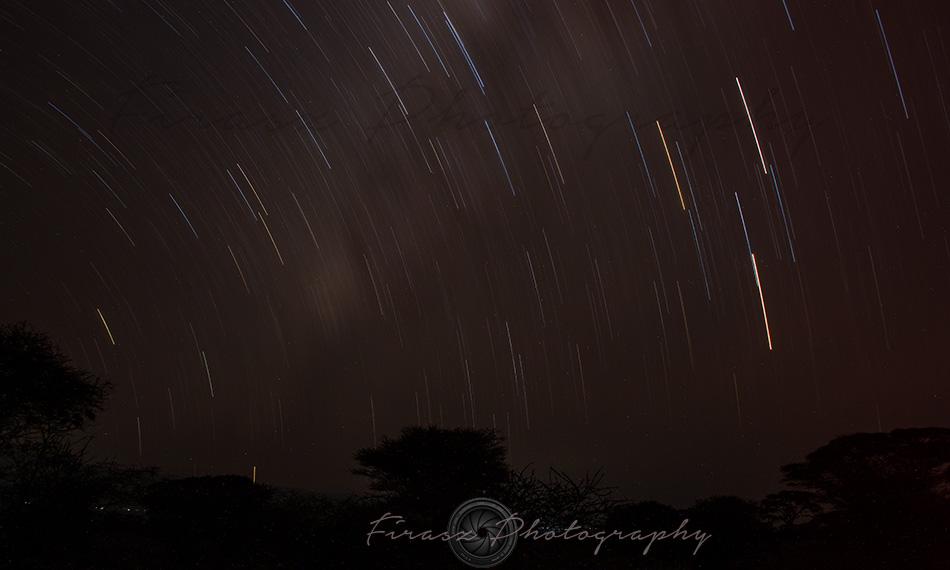 Star Bands5_Amboseli