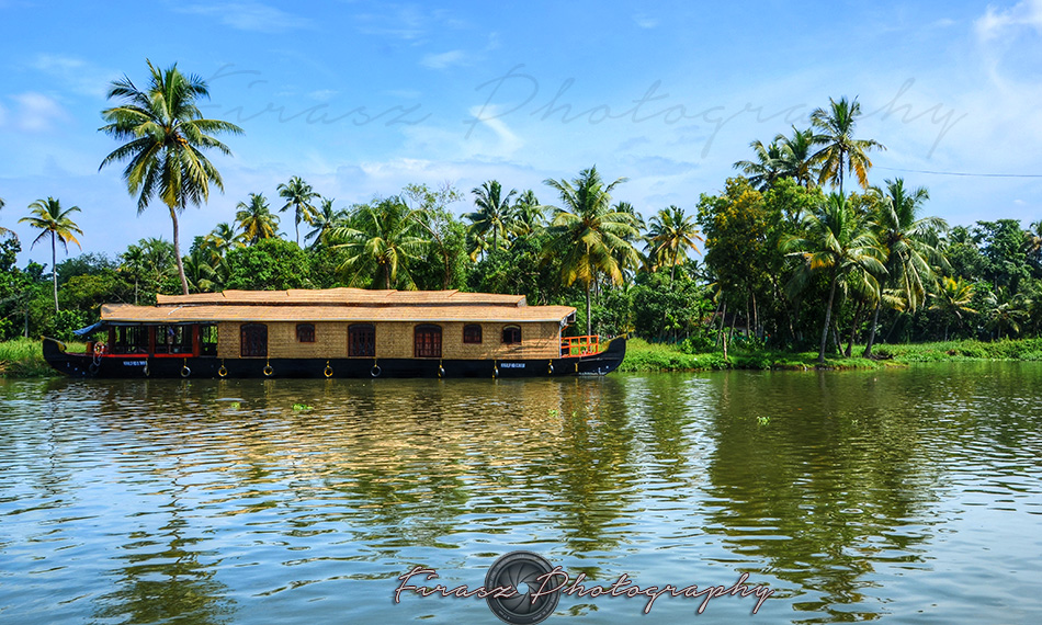 Backwaters1