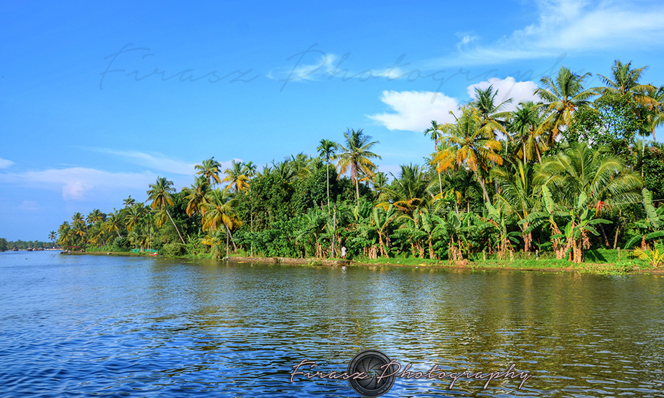 Backwaters3