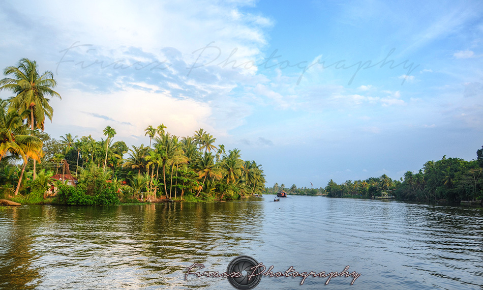 Backwaters5