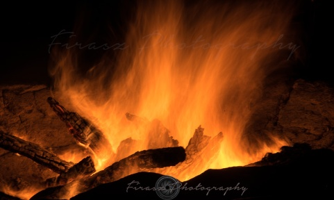 Flames4