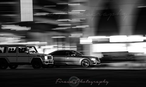 Motor Pursuit1
