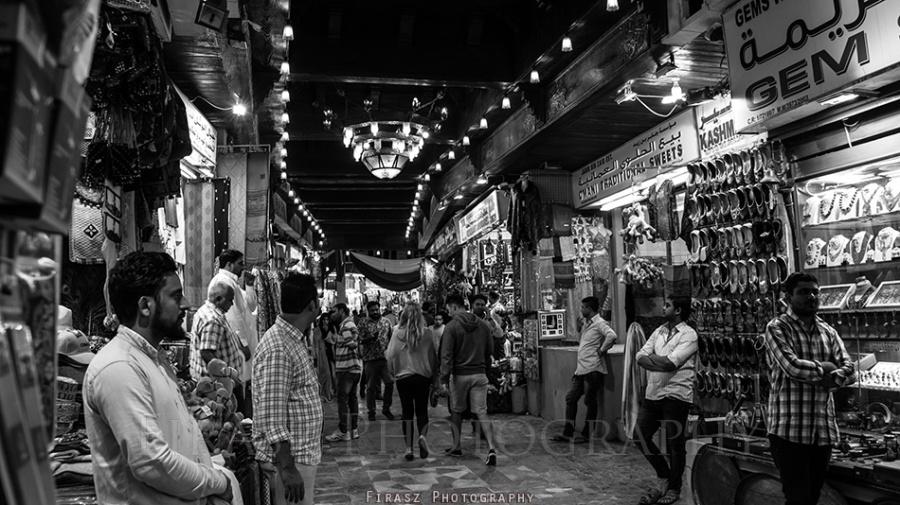 Backstreet Market3