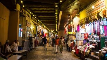 Backstreet Market2