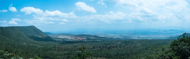 The Great Rift Valley3