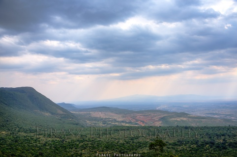 The Great Rift Valley2
