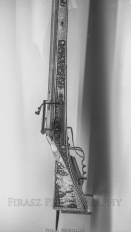 Chillion Arms5